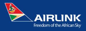 Airlink logo (1) (1)