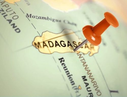 How to Prepare For Your Holiday in Madagascar