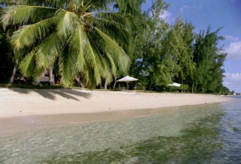 Madagascar tropical Island Getaways St.Marie Nosy Boraha Island
